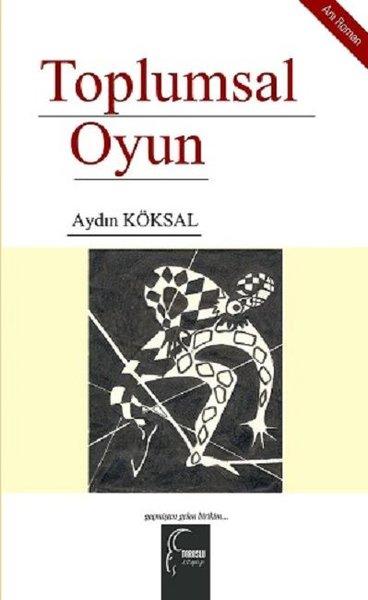 Toplumsal Oyun.pdf