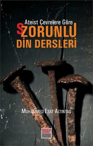 Ateist Çevrelere Göre Zorunlu Din Dersleri.pdf