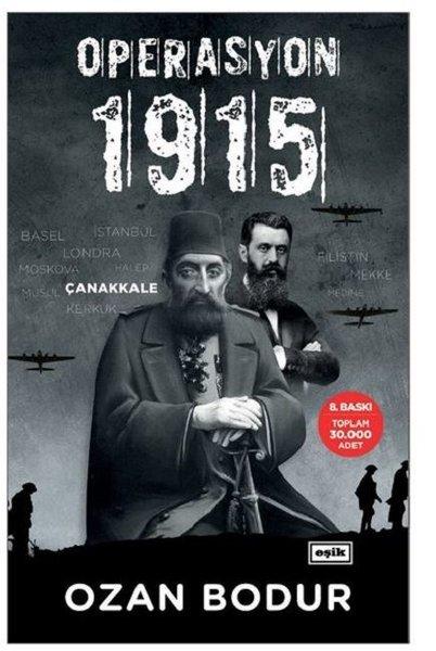 Operasyon 1915.pdf