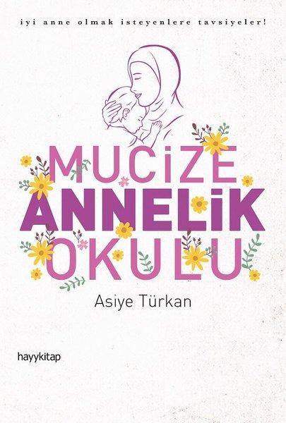 Mucize Annelik Okulu.pdf
