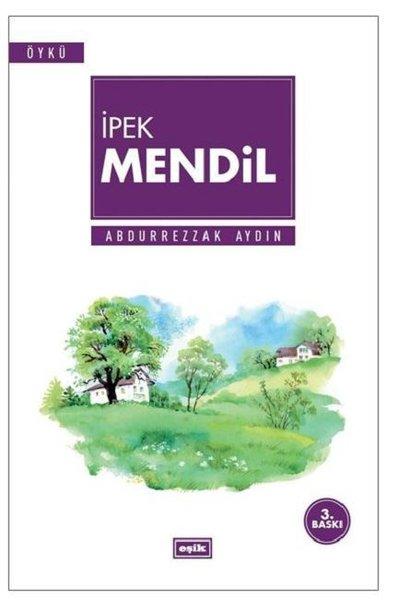 İpek Mendil.pdf