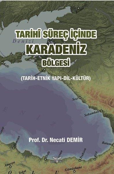 Tarihi Süreç İçinde Karadeniz Bölgesi.pdf