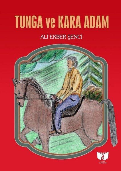 Tunga ve Kara Adam.pdf