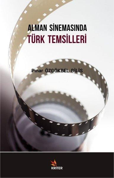 Alman Sinemasında Türk Temsilleri.pdf
