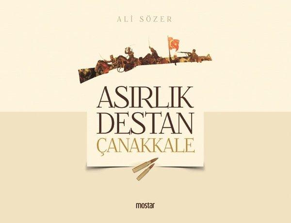 Asırlık Destan Çanakkale.pdf