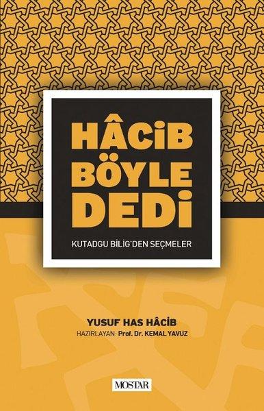 Hacib Böyle Dedi.pdf