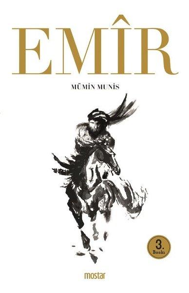 Emir.pdf