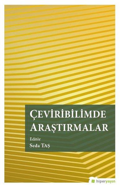 Çeviribilimde Araştırmalar.pdf