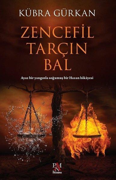 Zencefil Tarçın Bal.pdf