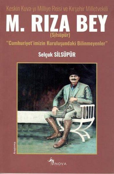 M. Rıza Bey.pdf