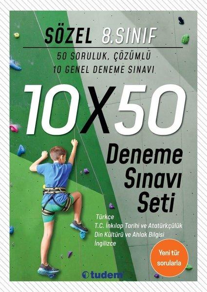 8.Sınıf Sözel 10x50 Deneme Sınavı Seti.pdf