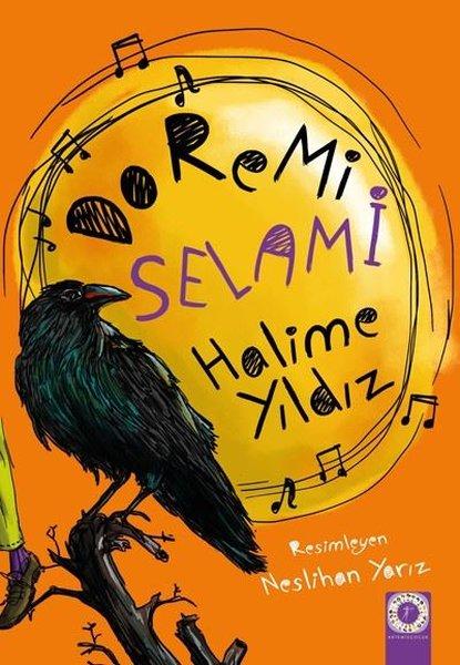 Doremi Selami.pdf