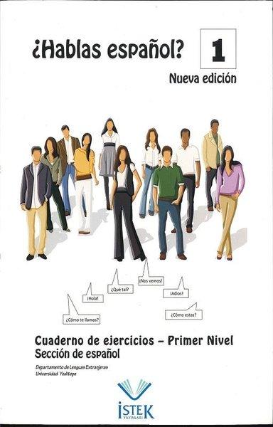 Hablo Espanol Nueva Edicion.pdf