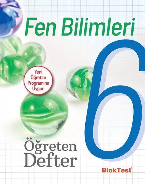 6.Sınıf Fen Bilimleri Öğreten Defter.pdf