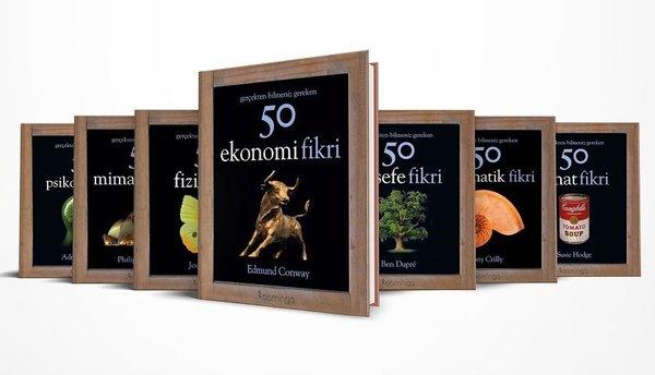 50 Fikir Seti-7 Kitap Takım.pdf