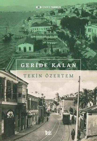 Geride Kalan.pdf