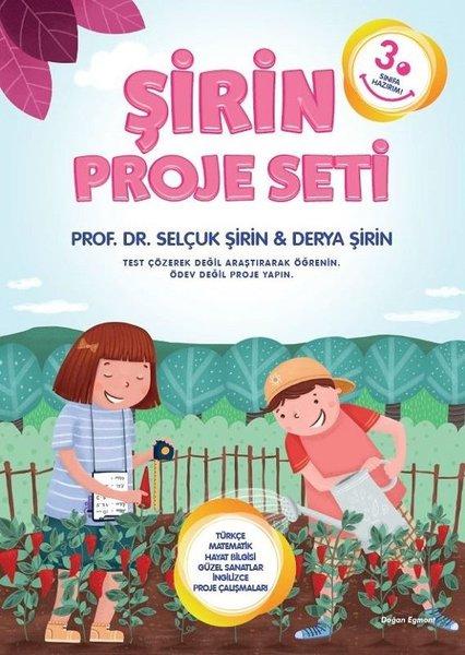 Şirin Proje Seti-3.Sınıfa Hazırım.pdf