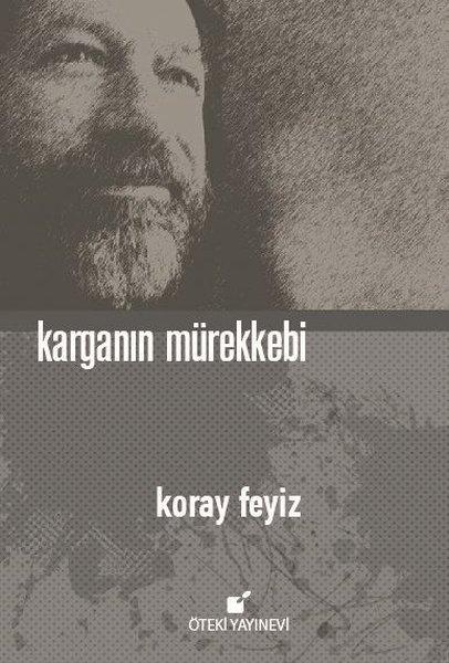 Karganın Mürekkebi.pdf