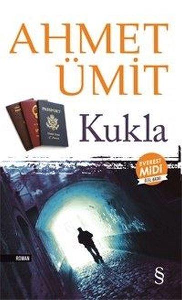 Kukla-Midi Boy.pdf
