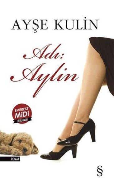Adı Aylin-Midi Boy.pdf