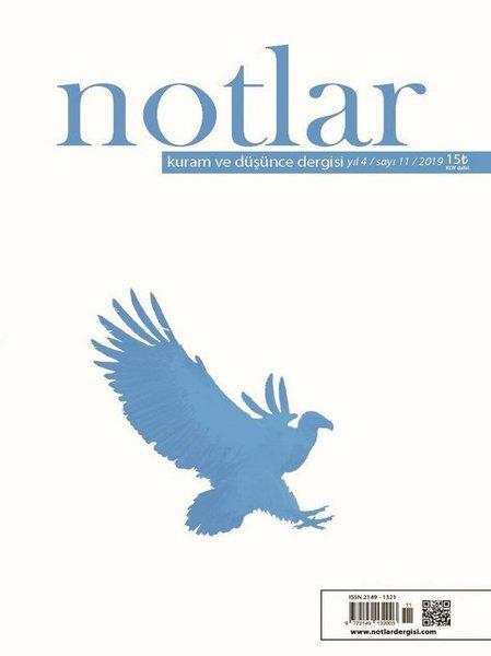Notlar Dergisi Sayı 11.pdf