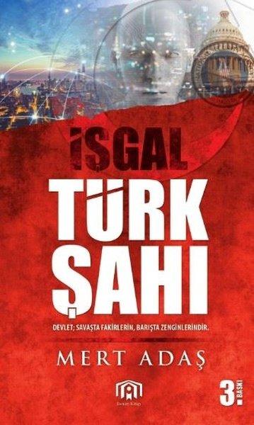 İşgal Türk Şah-ı.pdf