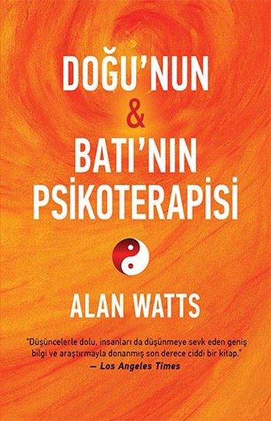Doğunun ve Batının Psikoterapisi.pdf