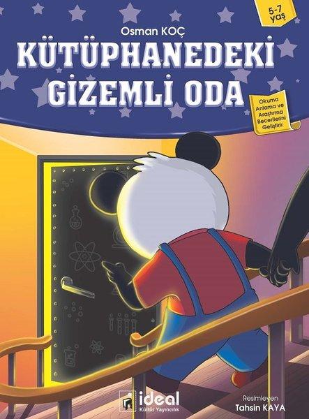 Kütüphanedeki Gizemli Oda.pdf