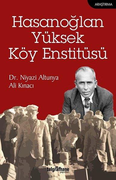 Hasanoğlan Yüksek Köy Enstitüsü.pdf