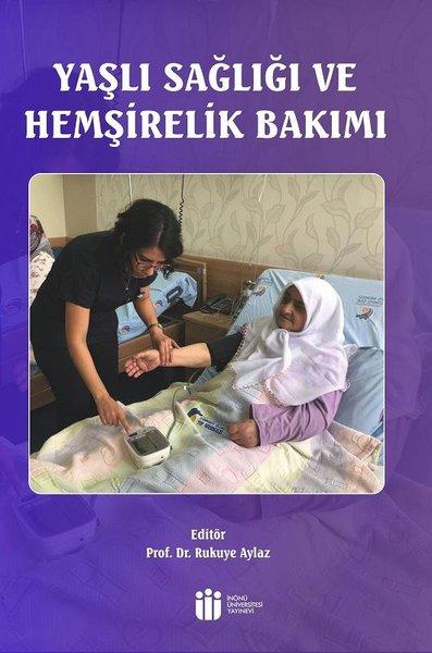 Yaşlı Sağlığı ve Hemşirelik Bakımı.pdf