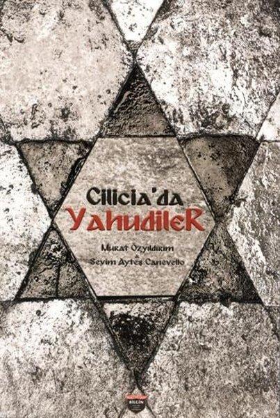 Ciliciada Yahudiler.pdf