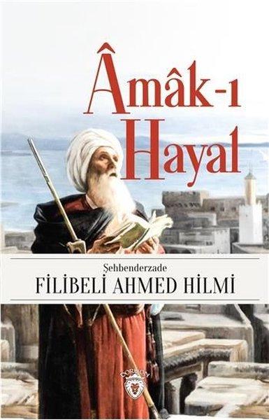 Amak-ı Hayal.pdf