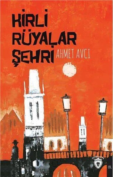 Kirli Rüyalar Şehri.pdf