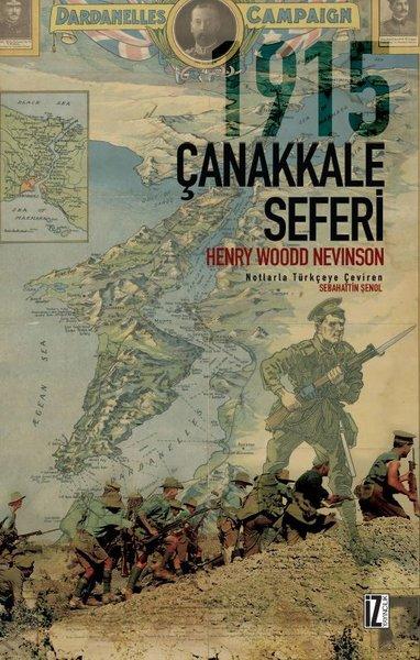 1915 Çanakkale Zaferi.pdf