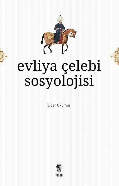 Evliya Çelebi Sosyolojisi.pdf