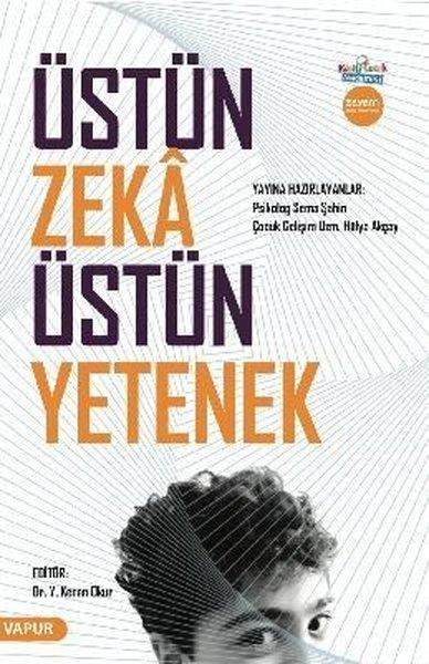 Üstün Zeka Üstün Yetenek.pdf