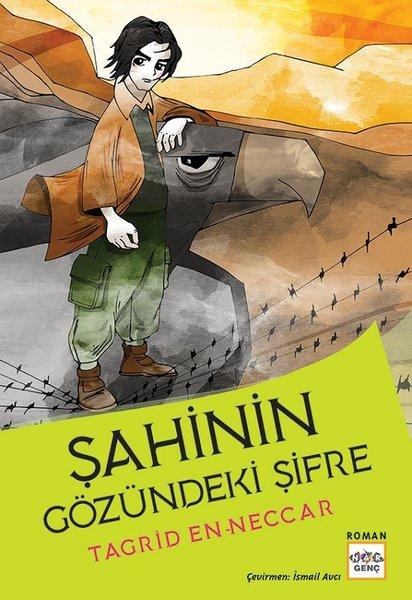Şahinin Gözündeki Şifre.pdf