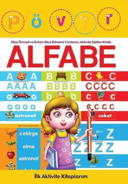 Alfabe-İlk Aktivite Kitaplarım.pdf