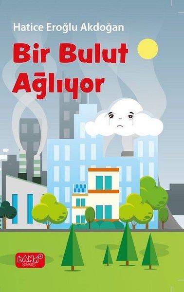 Bir Bulut Ağlıyor.pdf