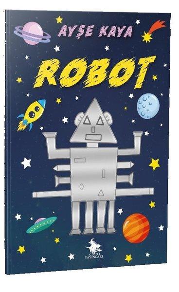 Robot-İngilizce.pdf