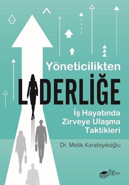 Yöneticilikten Liderliğe.pdf