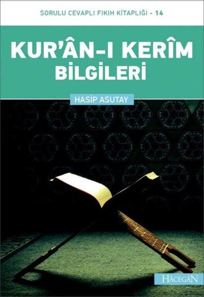 Kuran-ı Kerim Bilgileri: Sorulu Cevaplı Fıkıh Kitaplığı-14.pdf