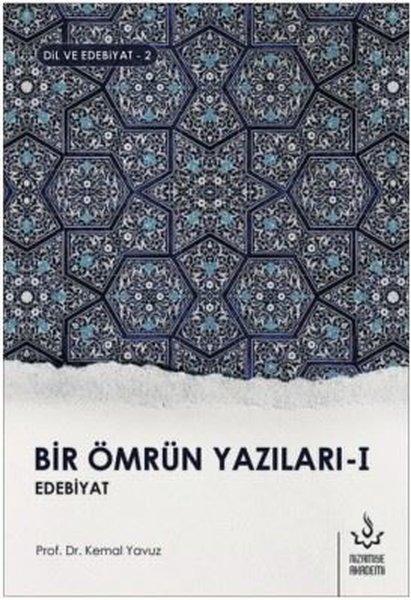 Bir Ömrün Yazıları 1-Dil ve Edebiyat 2.pdf