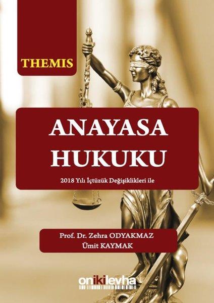 Themis-Anayasa Hukuku.pdf