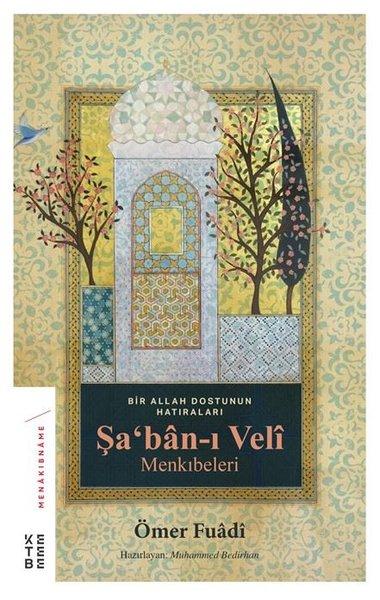 Şaban-ı Veli Menkıbeleri.pdf