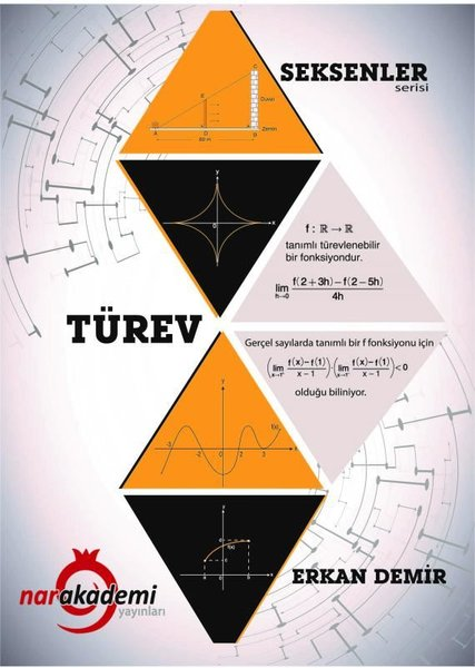 Seksenler Serisi Türev.pdf