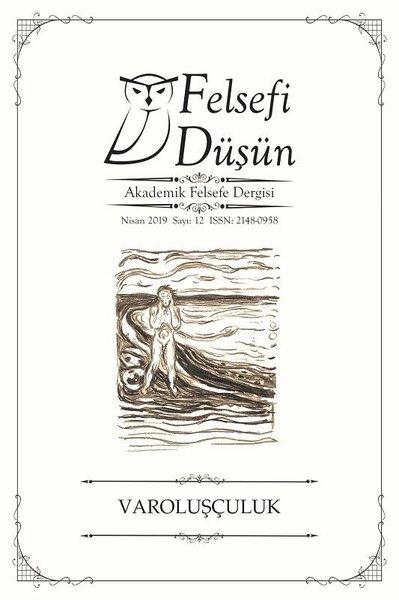 Felsefi Düşün Sayı 12.pdf