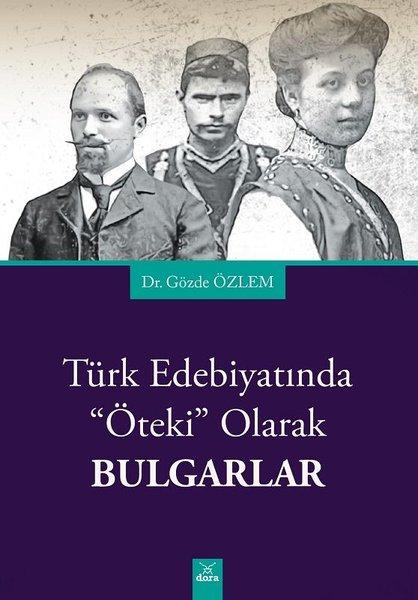 Türk Edebiyatında Edebi Olarak Bulgarlar.pdf