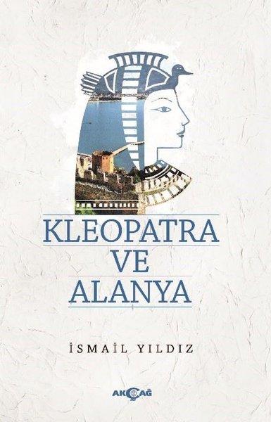 Kleopatra ve Alanya.pdf
