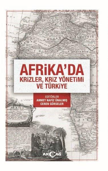 Afrikadada Krizler Kriz Yönetim ve Türkiye.pdf